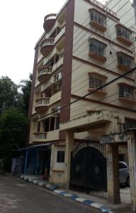 Gallery Cover Pic of Prathama Apartment