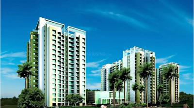 Gallery Cover Image of 200 Sq.ft 2 BHK Independent House for buy in Patel Neo Town, Noida Extension for 250000