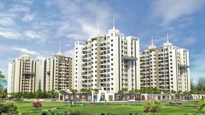 Anshul Kanvas A And E Building