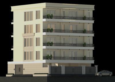 RR Luxury Homes