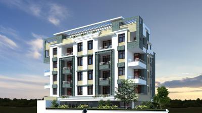 Sanrachna Swaroop Enclave