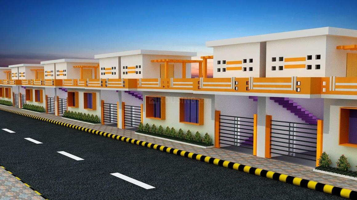 Gallery Cover Pic of Basera Homes
