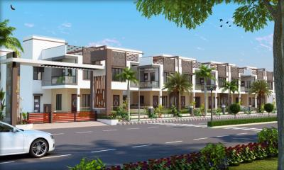 Gallery Cover Pic of Shahi Silaj Satyam Bungalows