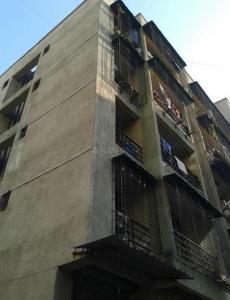 Gallery Cover Pic of Puspa Kiran Apartment