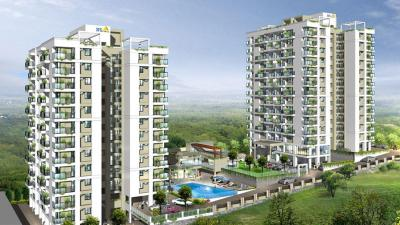 Gallery Cover Pic of SFS Silicon Hills and Medows