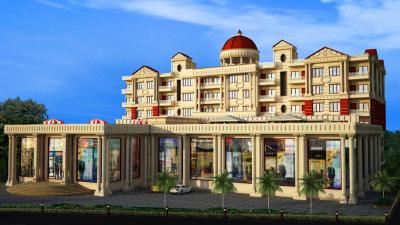Gallery Cover Pic of BM Prince Palace