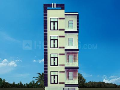 Gallery Cover Pic of Konark Easy Home