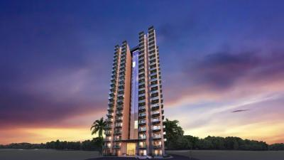 Gallery Cover Image of 2800 Sq.ft 3 BHK Apartment for buy in Century Ethos, Byatarayanapura for 27700000