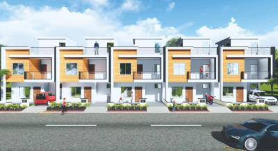 Residential Lands for Sale in Agrawal Sage Suncity