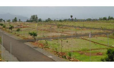 Rishi Sri Krishna Gardens