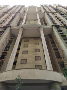 Gallery Cover Image of 7500 Sq.ft 4 BHK Independent House for rent in New Hind Mill Mhada Sankul, Byculla for 35000