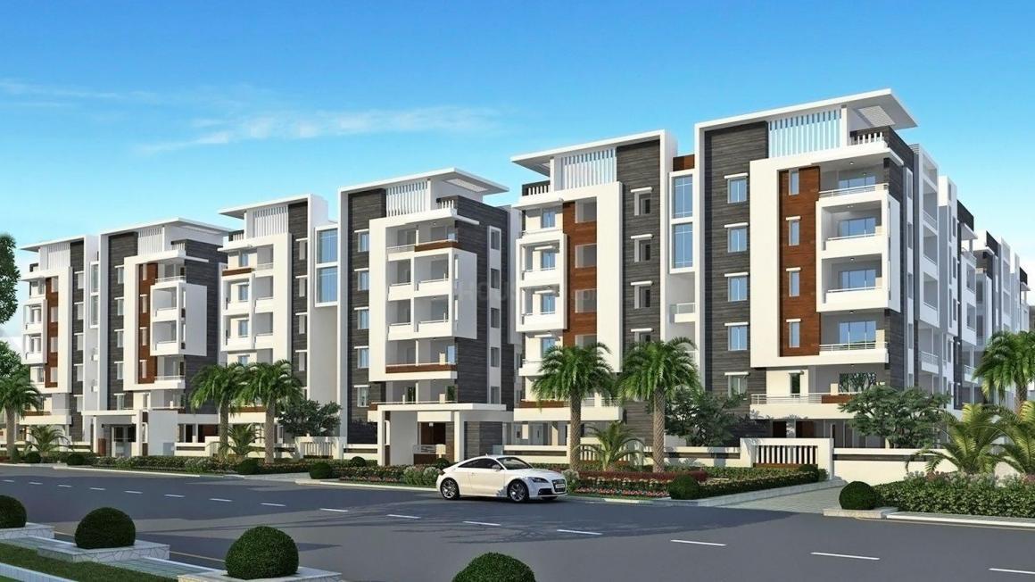 Duplex Houses For In Vijayawada Andhra Pradesh