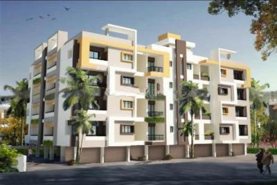 Gallery Cover Pic of Mahamaya Sur Apartment