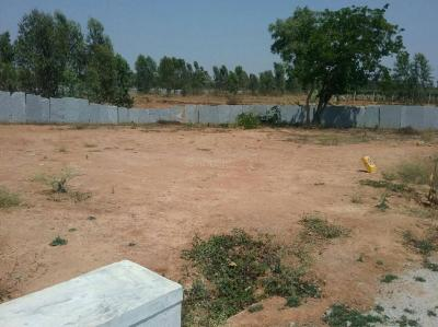 Residential Lands for Sale in SS Residency