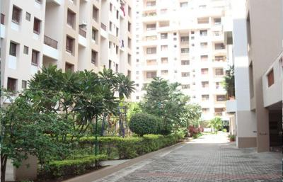 Gallery Cover Image of 1700 Sq.ft 3 BHK Apartment for buy in Kalpataru Enclave, Aundh for 22500000