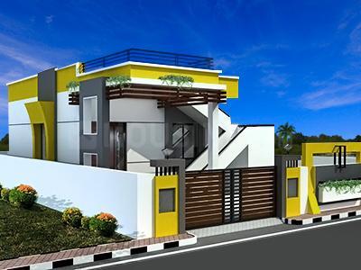 Sanskar Homes - 17