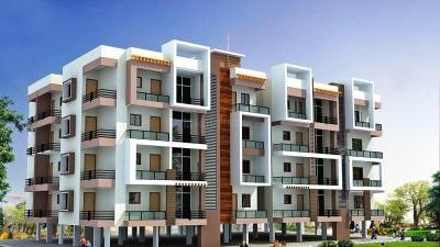 Gallery Cover Pic of Basera Enclave
