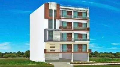 Gallery Cover Pic of Finmart Homes
