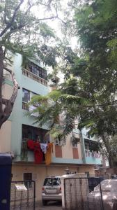 Gallery Cover Pic of Vasanth Apartments