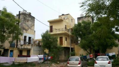 Gallery Cover Pic of NDA Shiv Shakti