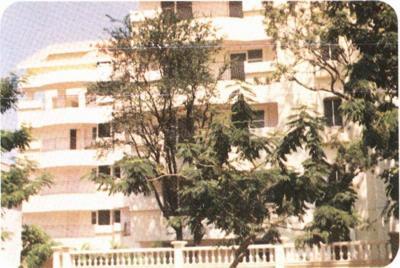 Gallery Cover Pic of Esteem SNS Cauvery