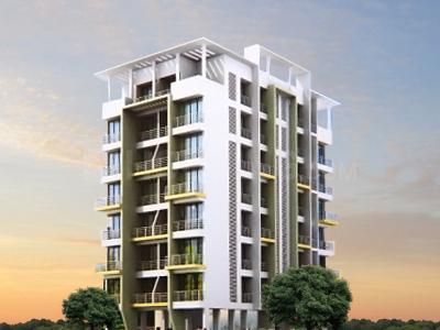 Gallery Cover Pic of Dadan Dadan Green Residency