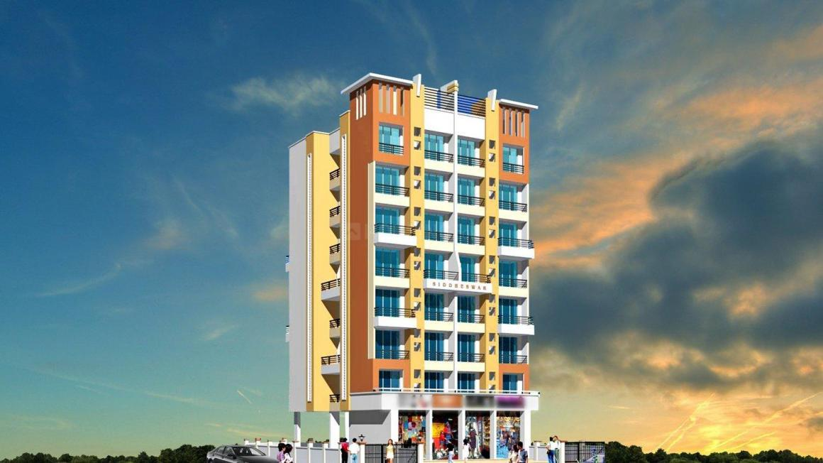 Gallery Cover Pic of Madhuraaj Siddheshwar