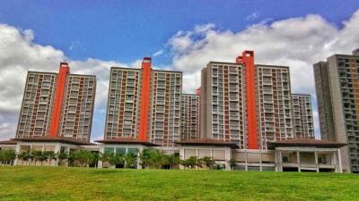 Gallery Cover Pic of Lodha Riviera