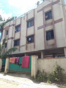 Gallery Cover Pic of Kulaswami Apartment