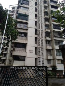 Gallery Cover Image of 1250 Sq.ft 3 BHK Apartment for rent in Ocean View, Khar West for 140000
