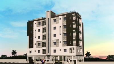 Gallery Cover Pic of Primark's Vijaya Residency