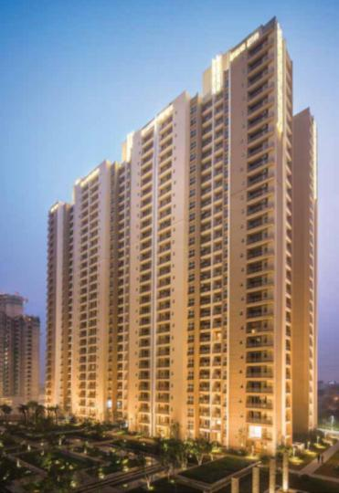 Project Image of 1620 Sq.ft 3 BHK Apartment for buyin Sector 121 for 12700000