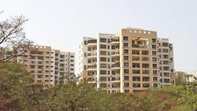 Gallery Cover Image of 1385 Sq.ft 2 BHK Apartment for buy in Devi Empress Court, Ghorpadi for 12500000