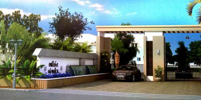 Gallery Cover Pic of Shiv Hari Developers Arihant Bungalows