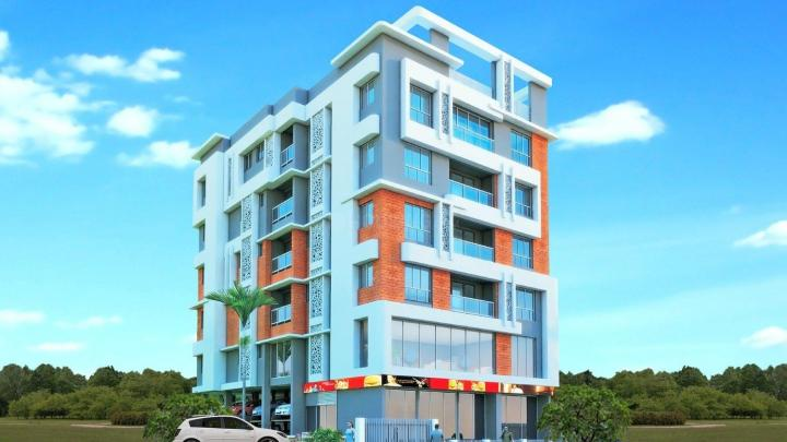 Gallery Cover Pic of Skyline Projects Profulla