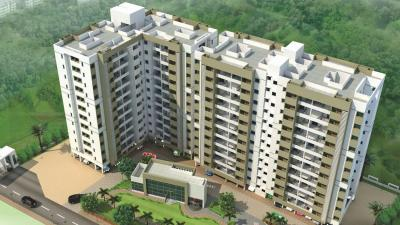 Gallery Cover Pic of F5 Green County Phase II Wing C
