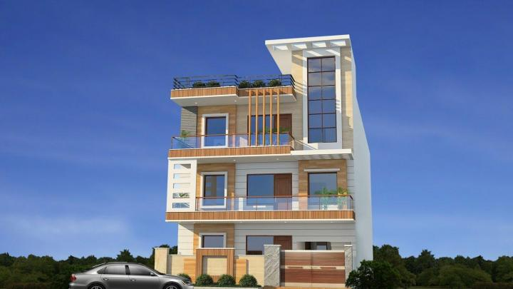 Gallery Cover Pic of XS Homes - 13