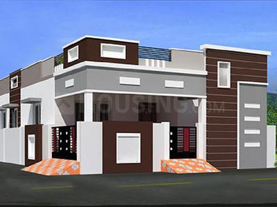 Gallery Cover Pic of Sanskar Homes 4