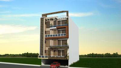 Gallery Cover Pic of Tirumalla Apt-4