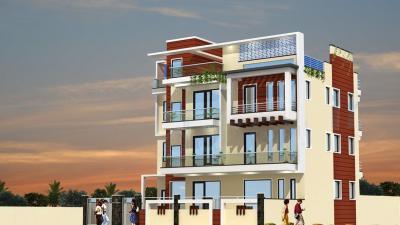 Om Develop Property