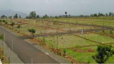 Vinyas Nature Enclave