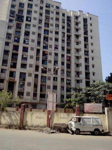 Gallery Cover Pic of Reputed Chandranagar Apartment