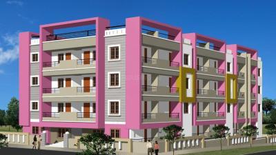 J K Subram Enclave