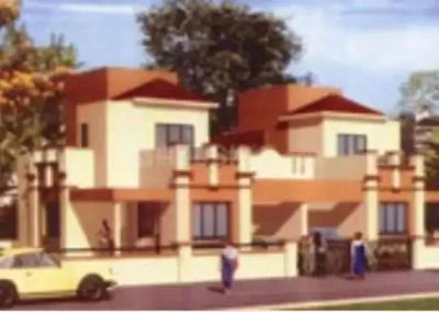 Gallery Cover Image of 650 Sq.ft 1 BHK Apartment for buy in Sancheti Pratik Nagar, Yerawada for 3650000