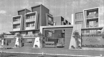 Gallery Cover Pic of Friends Altimo Bungalows