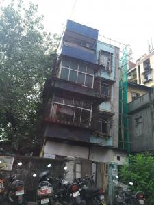 Gallery Cover Image of 550 Sq.ft 1 BHK Apartment for buy in Rohira House, Mahim for 9500000