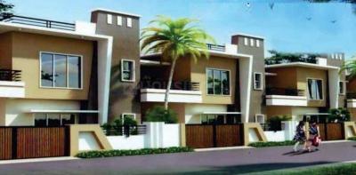 Residential Lands for Sale in Chetana Aero Smart City