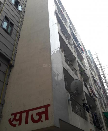Gallery Cover Pic of Saj Tower