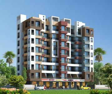 Gallery Cover Pic of Shree Sai Nair Heights