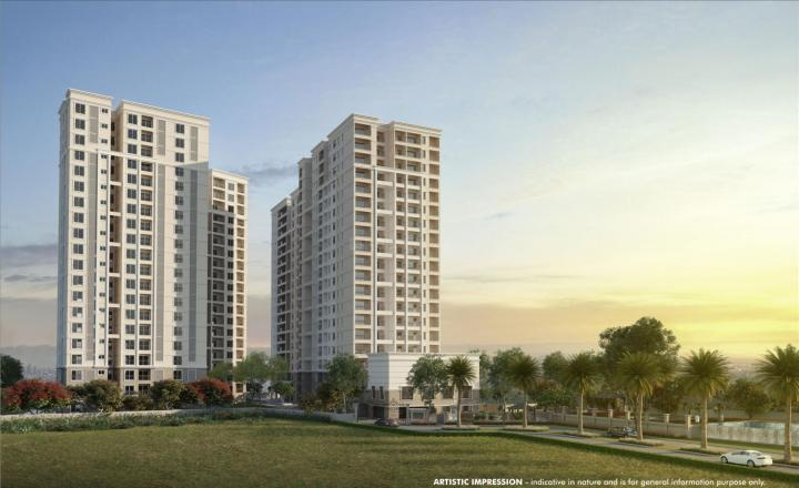 Gallery Cover Pic of Sobha Winchester